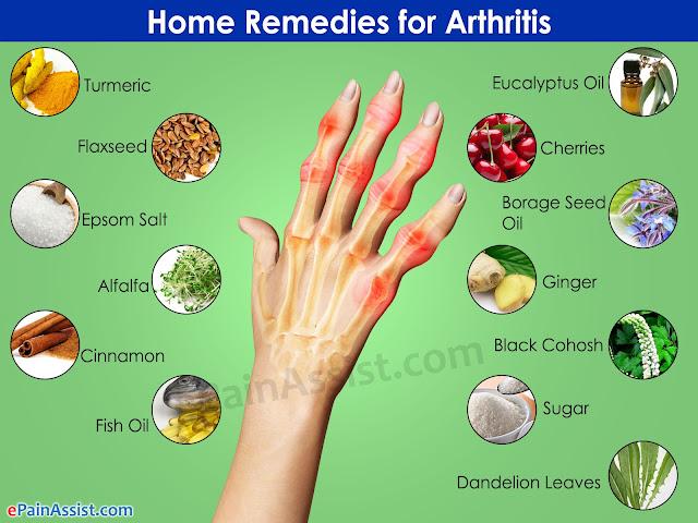 arthritis psoriasis,arthritis knee,arthritis symptoms,arthritis medication,arthritis causes,arthritis types,arthritis knee treatment,arthritis on ankle,arthritis medicine,arthritis definition,arthritis cream,arthritis hip exercises,arthritis prevention,arthritis exercise,arthritis best treatment,arthritis surgery,arthritis tmj,arthritis workout,arthritis home treatment,can you cure arthritis naturally,cure arthritis naturally,cure rheumatoid arthritis naturally,hot springs how to cure arthritis naturally,how to cure arthritis naturally,how to cure arthritis naturally in hand,reverse osteo how to cure arthritis naturally