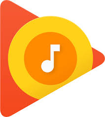 Must Have Features While Creating Music Streaming Apps