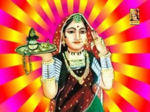 Rajasthani ghoomar songs free download mp3.