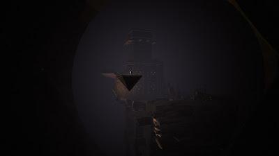 Stela Game Screenshot 3