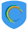 Hotspot Shield 7.1.5 2018 Free Download