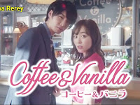 Sinopsis Coffee and Vanilla episode 3 part 1
