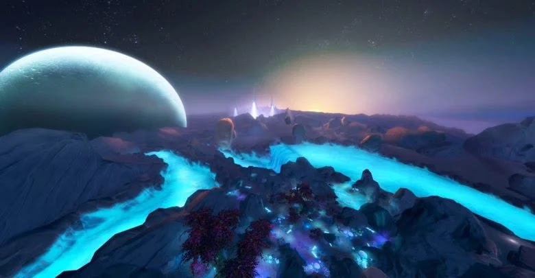 How to travel to the alien world Sixam in The Sims 4