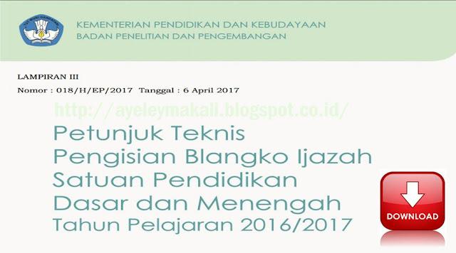 https://www.gurusmp.co.id/2017/04/petunjuk-teknis-pengisian-blangko.html