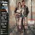 YOK BOHO COUPLE BUNDLES - PERLU SHOP