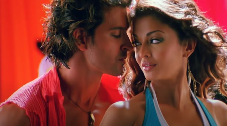 Dhoom 2 Film Video Song | Watch Dhoom 2 Movie All Song Video