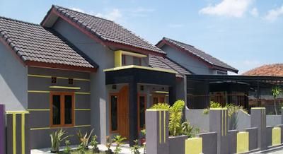 Cara mengajukan perumahan murah