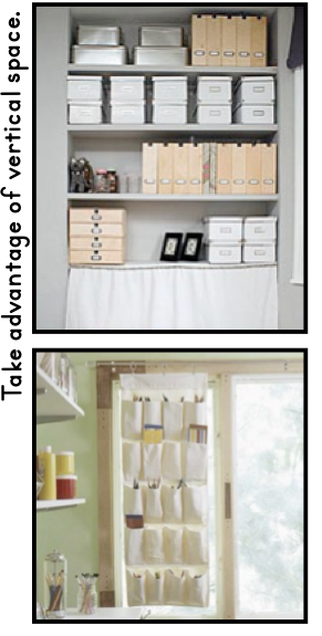 Creating Storage In The Classroom Tips And Ideas For