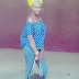 Tragic! Unilag student commits suicide after hostel roommates disgraced her publicly for stealing