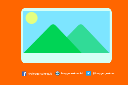 3 Situs Penyedia Artikel Gratis Untuk Safelink Blogger/Wodprees