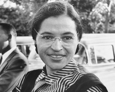 Rosa Parks Biography, Age, Family, Husband, Kids, Education, Story, Facts & More