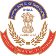 Central Bureau of Investigation Recruitment