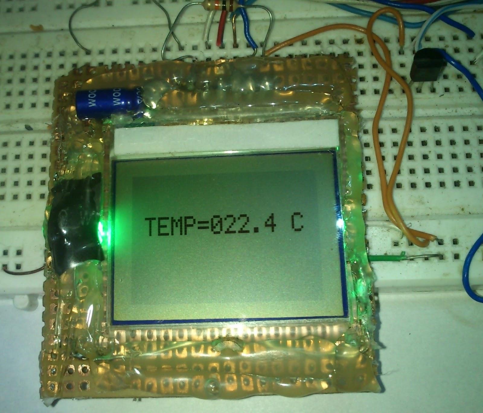 Embedded Engineering : 2011
