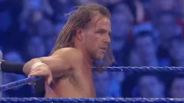 5 WWE Superstars who lost more than they won WrestleMania