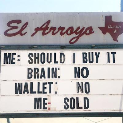 Should i buy it...