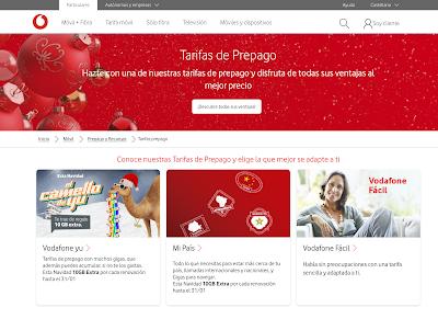https://www.vodafone.es/c/particulares/es/productos-y-servicios/movil/prepago-y-recargas/tarifas-de-prepago/