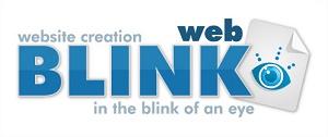 buat website dengan mudah dan gratis