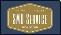 SEO service provider in kuala Lumpur