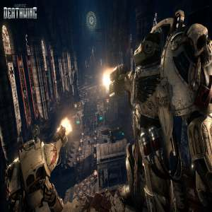download space hulk deathwing pc game full version free