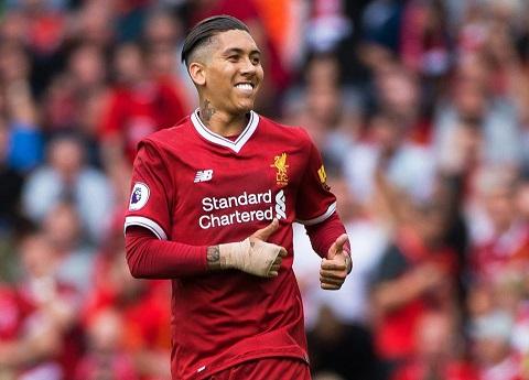 Nhân tố giúp Liverpool hạ gục Man City