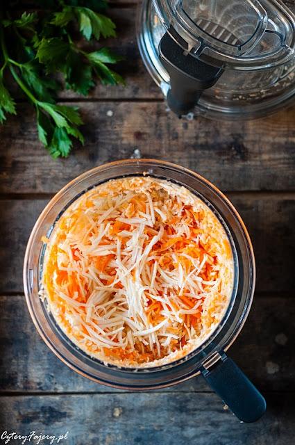 domowa-zupa-pomidorowa-w-proszku
