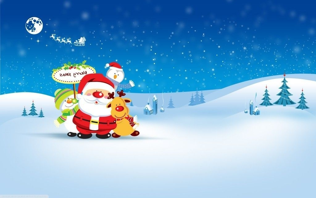 cute pinterest christmas background cute christmas backgrounds