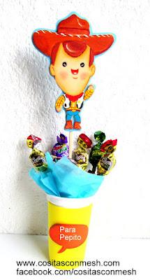 Dulceros-toy-story-para-niños