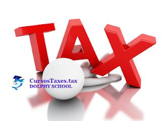 Estudiar Curso Para Aprender a Hacer Taxes en Miami Fl.