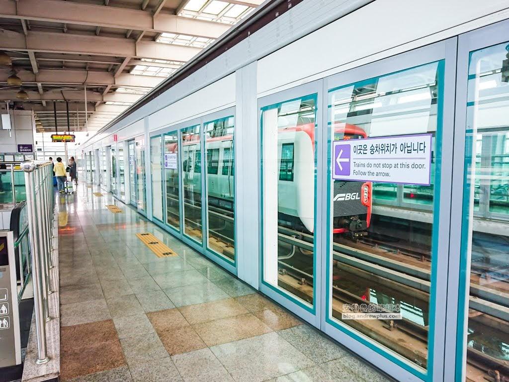 釜山自由行行程規劃,釜山自助旅行