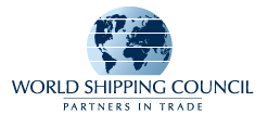World shipping counsil
