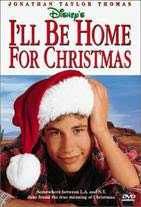 Watch I'll Be Home for Christmas Online Free in HD