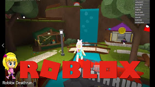 Roblox Deathrun Win Glitch Roblox Got Talent Death Run Robuxcheats2020 Robuxcodes Monster