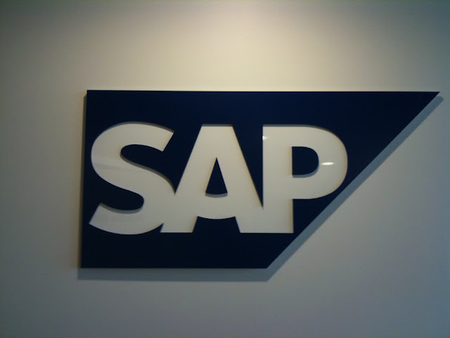 SAP SD, MM, PP