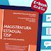 Adquira gratuitamente: Magistratura Estadual 2017 - Questões comentadas (E-book)