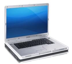 Dell Inspiron 9400 Drivers Windows 7