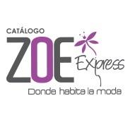 Calzados Zoe
