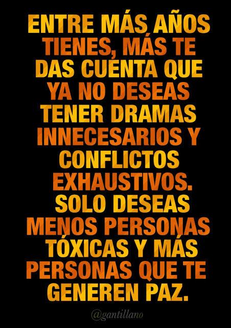 https://gantillano.blogspot.com/2019/07/no-mas-gente-toxica.html