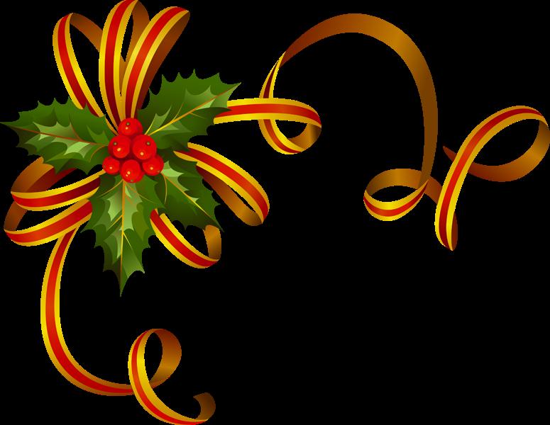 Marcos Esquineros Para Fotos De Flores: Marcos Y Bordes: Esquineros Para Navidad