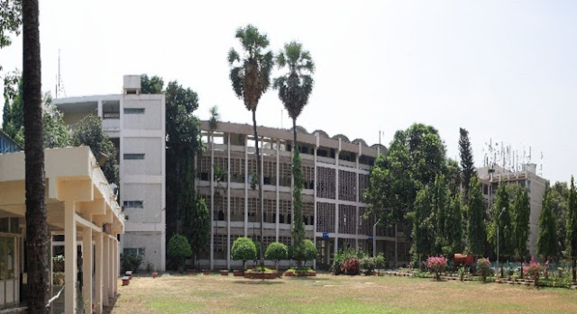 iit mumbai scrap face to face lecture this year
