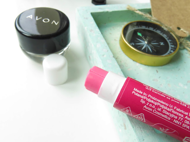 saveonbeautyblog_avon_color_trend_lush_lips_recenzia