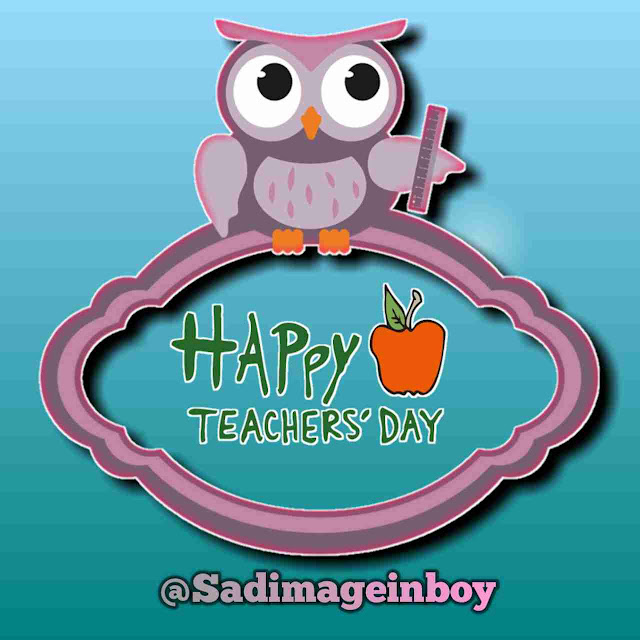 Teachers Day Images | teachers day messages, teachers day poster, happy teachers day message