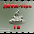 ▷ JAVA-Tips: ¿Cómo emplear campos de fecha en tus formularios?