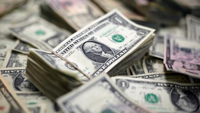 Argentina posterga el pago de su deuda por 9.000 millones de dólares hasta agosto de 2020