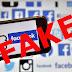 Facebook вводит систему оценки достоверности пользователей фб