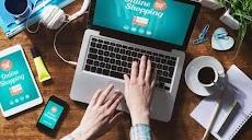 Praktis dan Mudah, Belanja Online Makin Disukai Wanita
