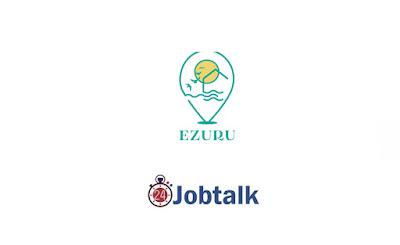 Ezuru Internship | Marketing And Public Relations Intern