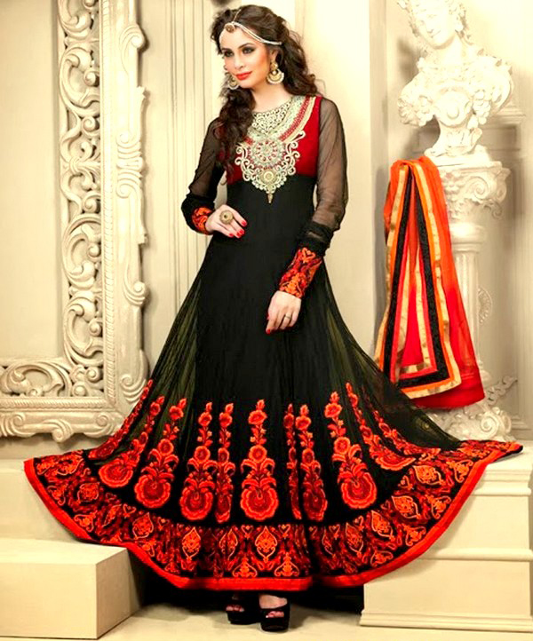 5b933fd9c1bde Where you liked to decision your appealing Indian design, Bangladeshi style  and Pakistani design dresses.
