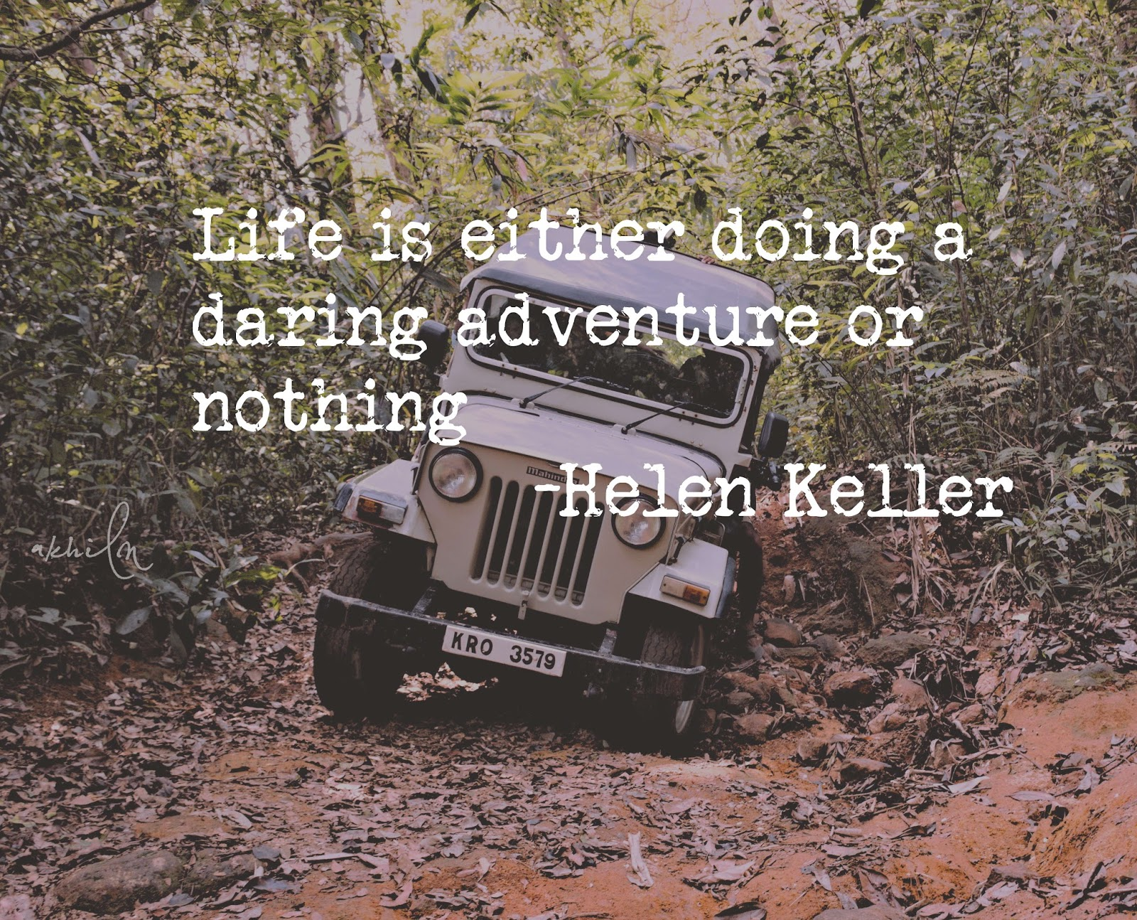 Jeep Quotes Best Travel Quotes Inspires You To Explore The World  Tempting