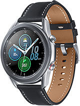 Samsung Galaxy Watch Active3 Release Date and Price