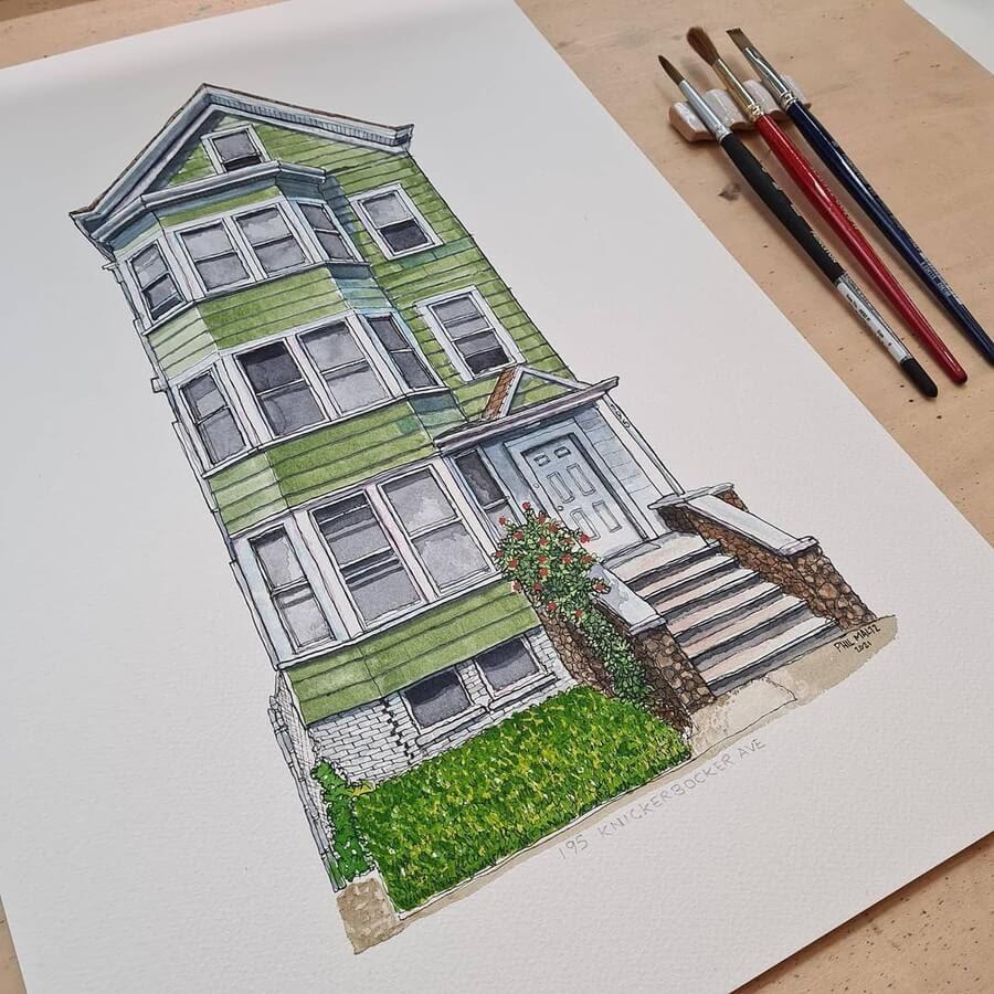 10-New-Jersey-USA-Phil-Maltz-www-designstack-co